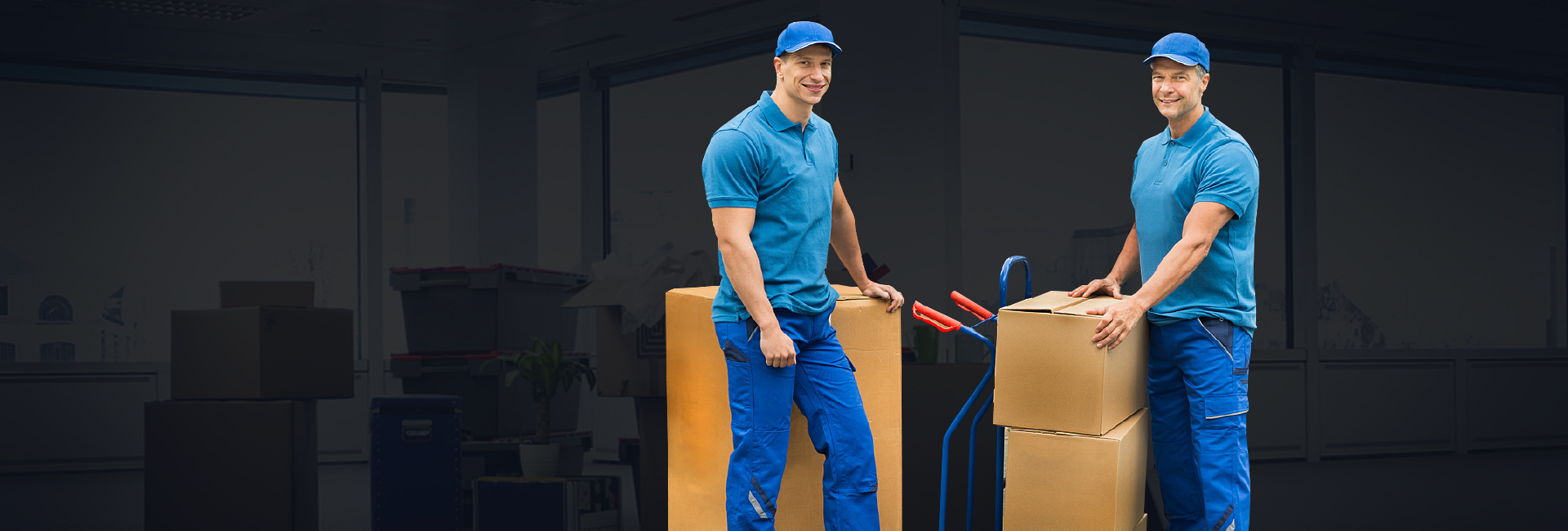 Packers and Movers Wagholi