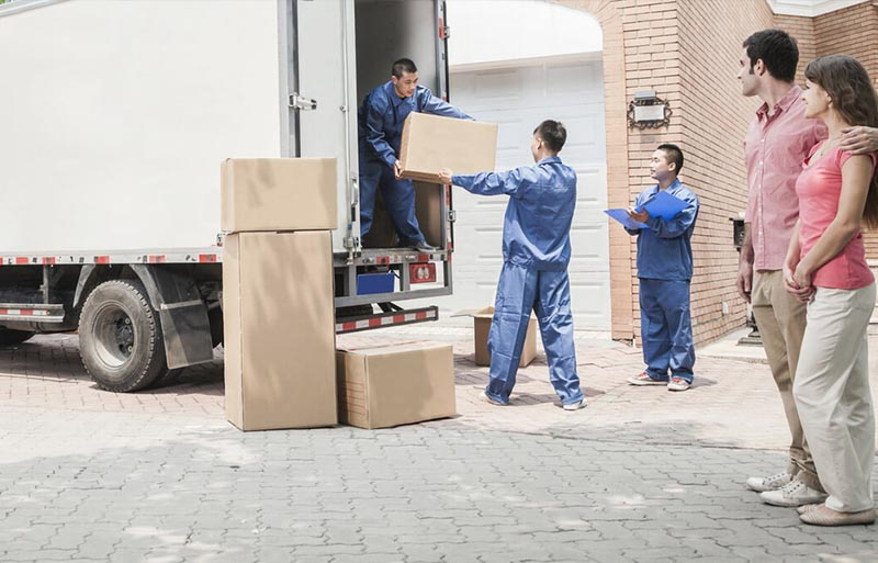 loading and unloading services in kharadi