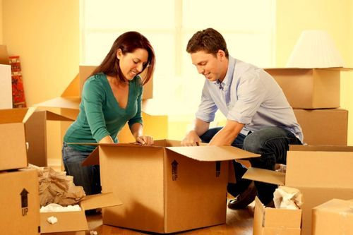 packers movers hadapsar