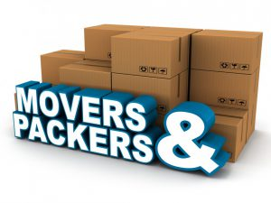packers movers pune