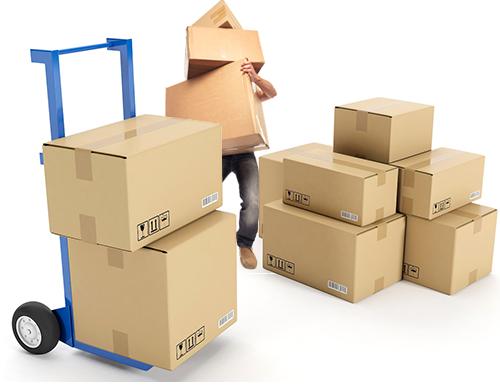 packers movers viman nagar