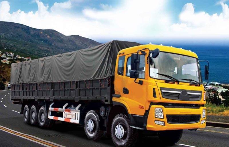 transportation service in viman nagar