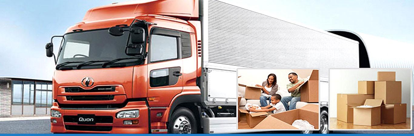 packers movers in alandi pune
