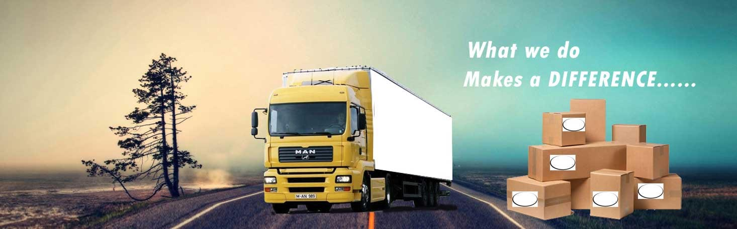 packers movers in hadapsar pune